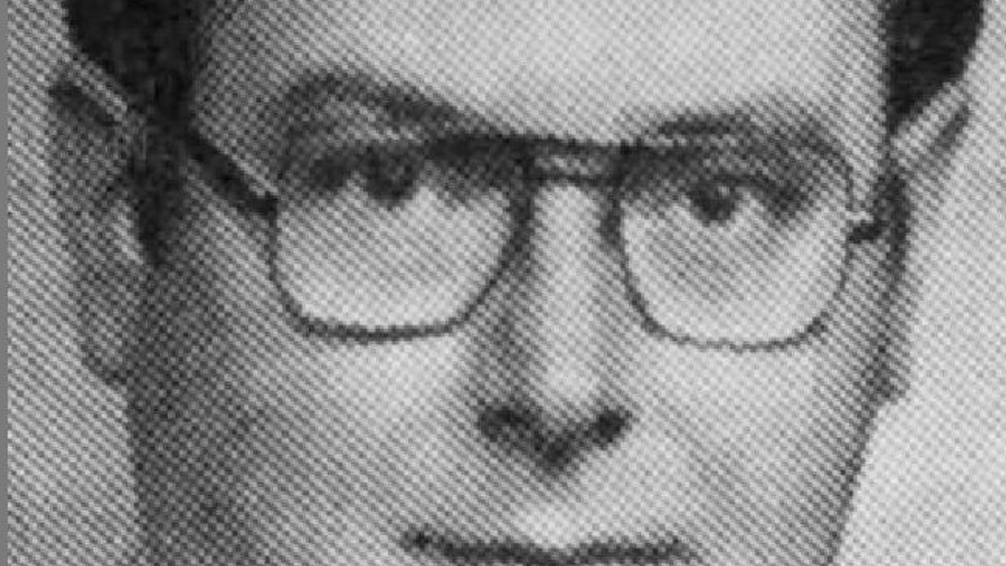 Former Pa. scoutmaster, citizen of the year focus of inquiry into decades of sex abuse