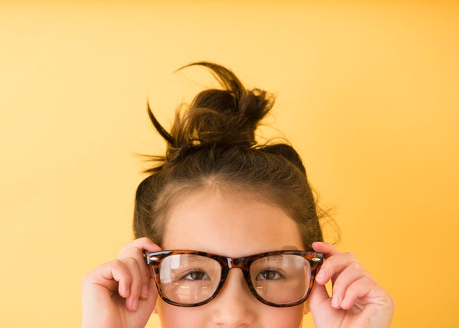 Back-to-school season is a great time to schedule an eye exam for your child. Eye problems are surprisingly common in children — even those who are not complaining about their eyes.