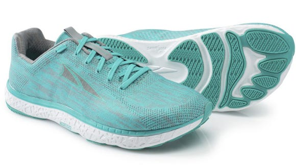 Give your running shoes an upgrade at a great price.