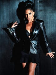 Sheila E.'s career has spanned more than 35 years. She continues to tour and she co-founded a nonprofit organization that helps young people who are recovering from trauma or neglect.