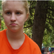 Officers searching for two Cortland County runaway teenagers