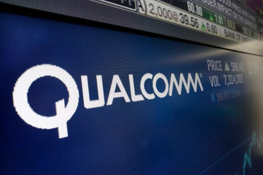 Friday, Aug. 23, 2019 stay granted by the 9th U.S. Circuit Court of Appeals will prevent the Federal Trade Commission from enforcing key provisions of a lower court ruling that said Qualcomm abused its patents to stifle competition.
