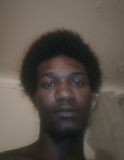 Lawrence Tomlin III hasn't been seen since 4 a.m. Friday in the 6000 block of W. Outer Dr.