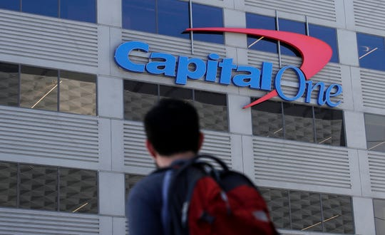 Federal prosecutors say Paige Thompson, the woman accused of hacking Capital One and at least 30 other organizations, is a threat to herself and society, a flight risk and should be kept locked up until her trial.
