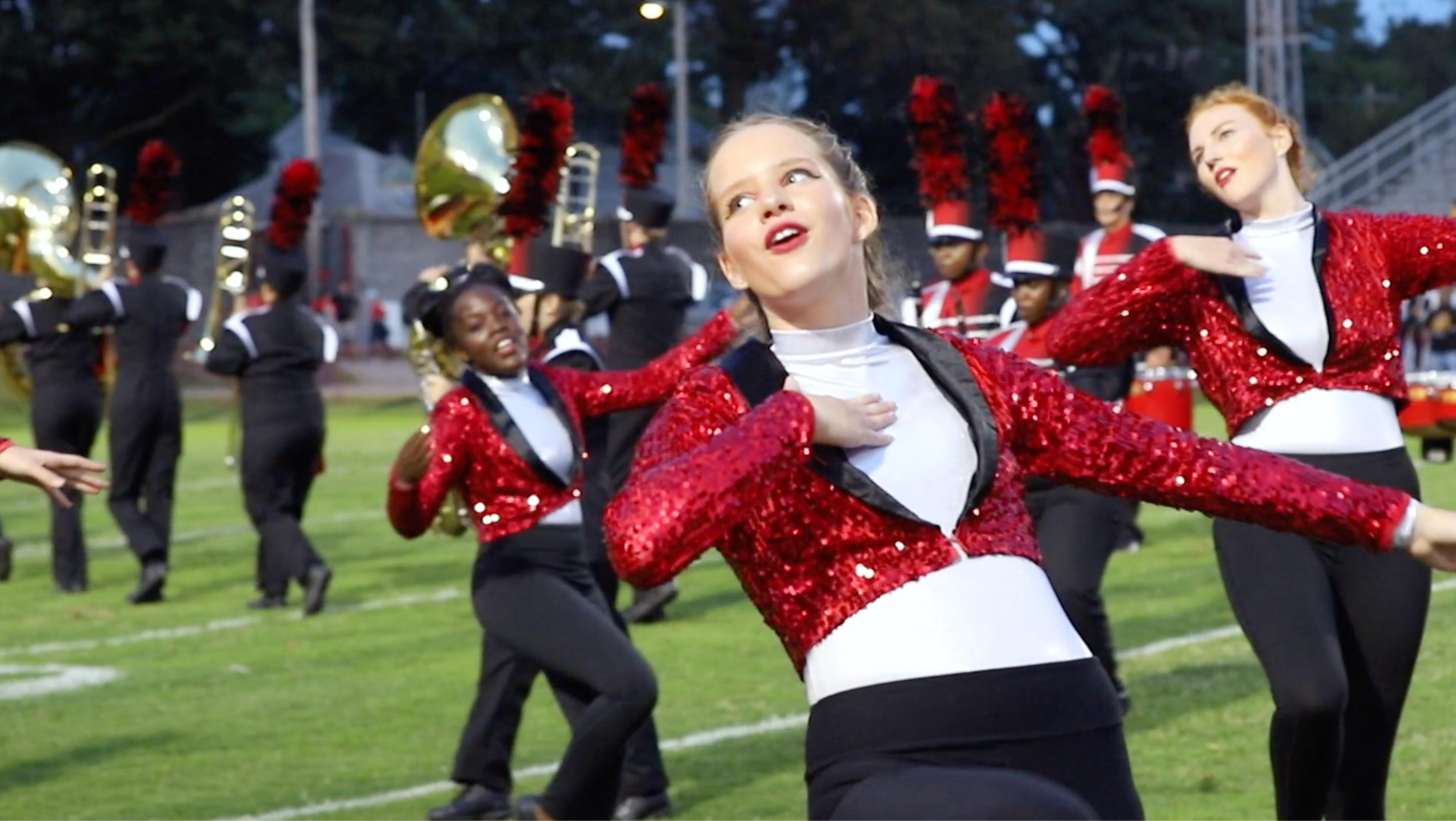 Kentucky high school football: Manual shocks Louisville Central