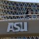 ASU police investigating 4 fondling incidents on Tempe campus