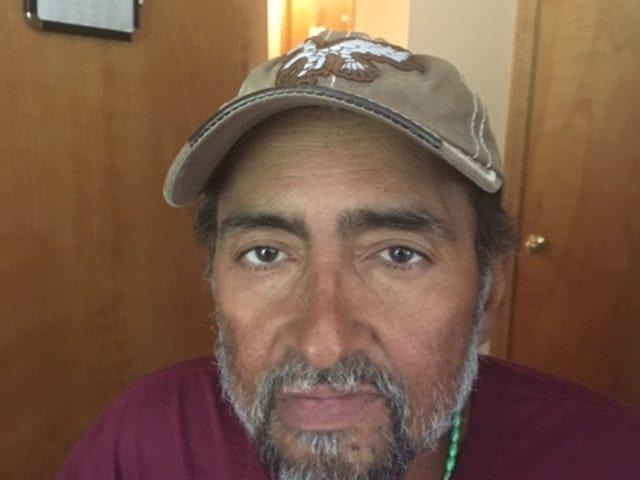Edwin G. Bonilla
