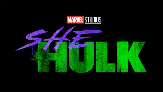 """She-Hulk"" is coming to Disney+."
