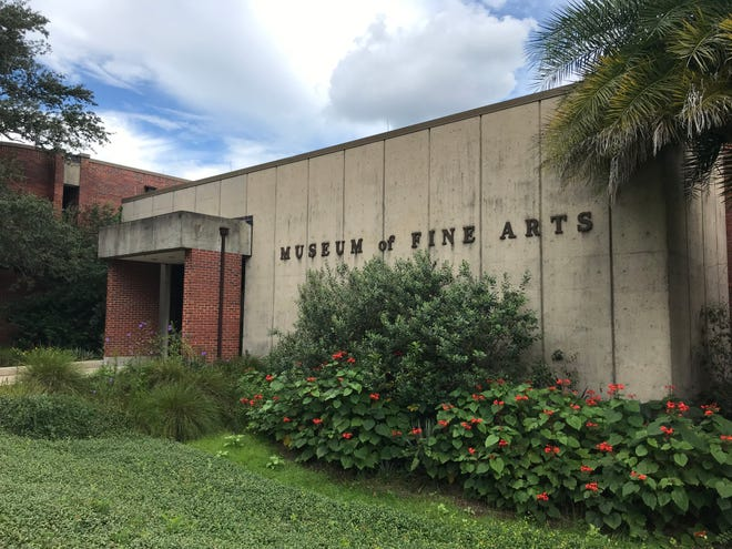 Museum of Fine Art to host a variety of styles in an exciting new season.