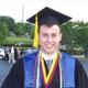 """Remembering Dr. Steven """"Jeff"""" Godbey Jr."""