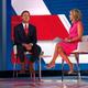 Gov. Bullock gets spotlight in CNN town hall