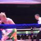 Wienholz, Wagner, Trinity Lopez earn ring wins