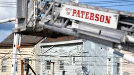 First responders kept Straight & Narrow tragedy from being worse |  Letter