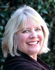 P.C. Zick is an award-winning writer of romance, contemporary fiction, and nonfiction.