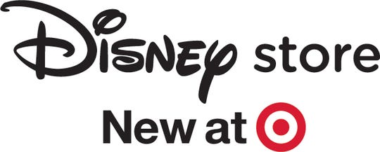 Target and Disney are teaming up.