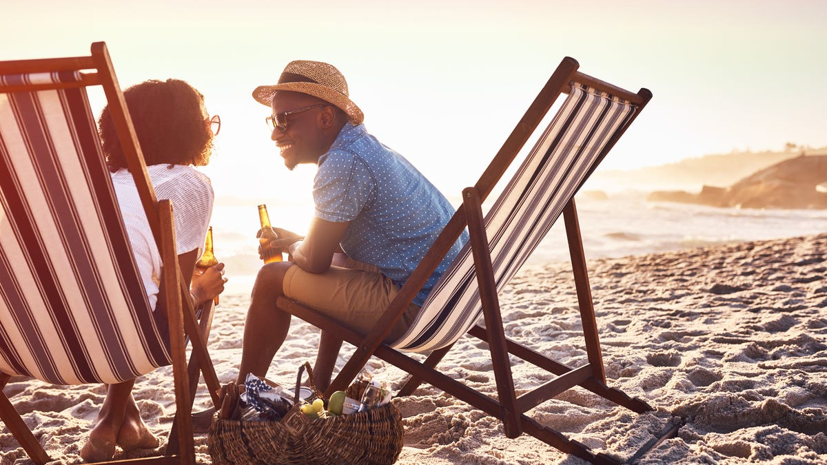 Coronavirus And Romance 7 Summer Date Ideas For Couples In Quarantine