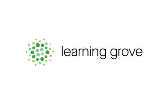 Learning Grove logo