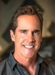 Shawn McClain