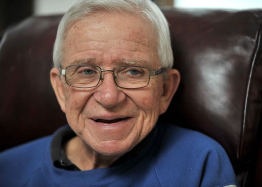 Novelist Dan Wakefield is a 2012 Lifetime Achievement Honoree for the Indiana Authors Awards.