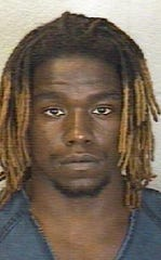 Antonio Williams, 25, attempted suicide on Oct. 31, 2011, rather than face murder charges. He died more than two months later from complications from his attempt to kill himself.