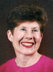 Deanna O'Daniel