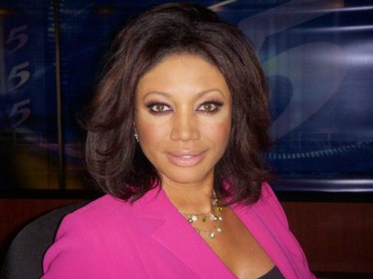Donna Davis, former WMC-TV 5 anchor for the 5, 6, and 10 p.m. news from 2000 through 2008, has died.