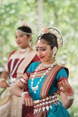 The Musical Instrument Museum's Experience India event will highlight music and dance from India.
