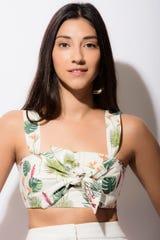 En unas semanas, Estibalitz Ruiz viajará a España para encontrarse con el elenco de la puesta.
