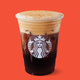 Here's what the new Starbucks Pumpkin Cream Cold Brew really tastes like
