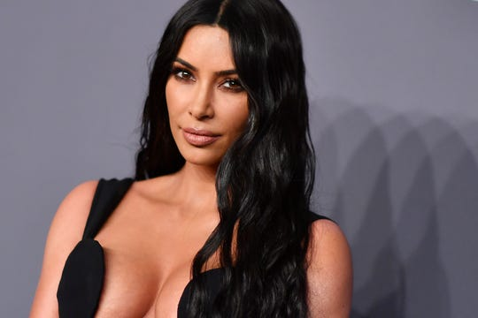 Kim Kardashian fashioned her celeb to grab political stands in 2019, and printed plans to turn into a felony legitimate.