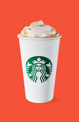 Starbucks' Pumpkin Spice Latte or PSL debuted in 2003 and is the coffee giant's top-selling seasonal beverage of all time with more than 424 million sold in the U.S. since its release.