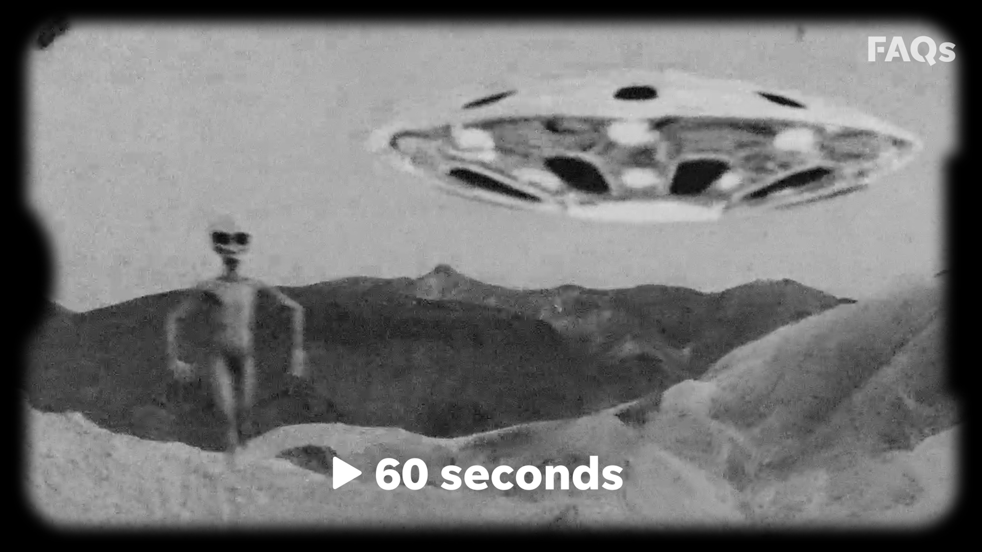 WARNING: What to know about Area 51 before the raid