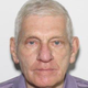 73-year-old Binghamton man with health issues reported missing