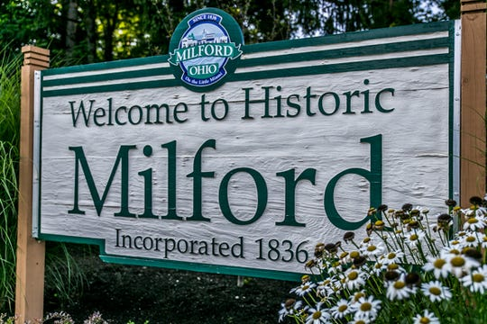 It appears the seven-member Milford City Council will have two new faces in January.