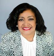 Jacquie Easley, Des Moines City Council candidate