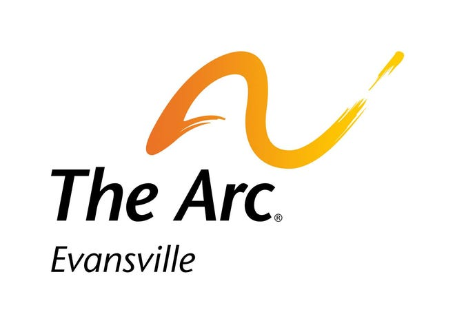 The Arc of Evansville