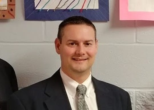 ​ Sean Rizor has resigned from the Woodmore Local Schools board. The district will take letters of interest from residents who wish to replace Rizor, whose term expires Dec. 31, through Sept. 3.  ​
