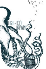 Eight-Foot Brewing recently celebrated its first anniversary in Cape Coral.