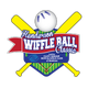 Organizers hoping Henderson Wiffleball Classic will be a big hit for Boys and Girls Club