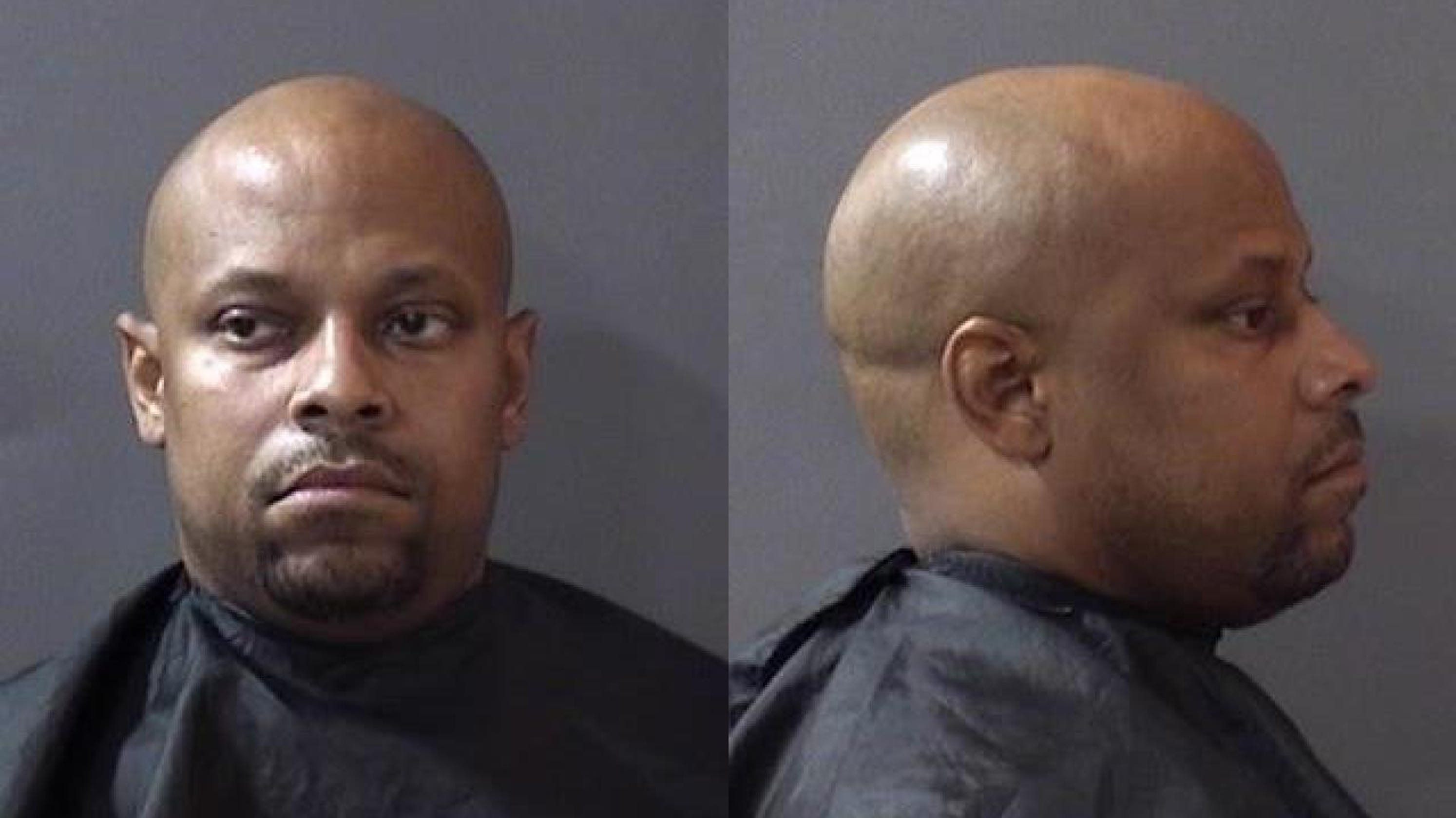 College basketball: Former Arizona star Jason Gardner arrested