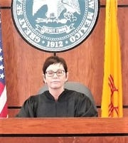 Chief Judge Angie Schneider of the 12th Judicial District of New Mexico sees advantages for all parties in the online dispute resolution process.