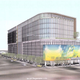Scottsdale approves contentious 150-foot-tall office building in Old Town