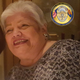 Missing elderly woman from Peoria found dead in Mohave County