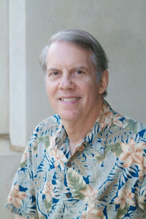 Steven Stanley, a member of the National Academy of Sciences and Smithsonian researcher, joins faculty at Florida State.