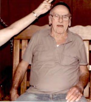 8/27/2019.  This is Felix Kirk McDermott a veteran who died in 2018 at a VA hospital in Clarksburg, West Virginia.