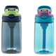 Contigo is recalling 5.7 million water bottles.