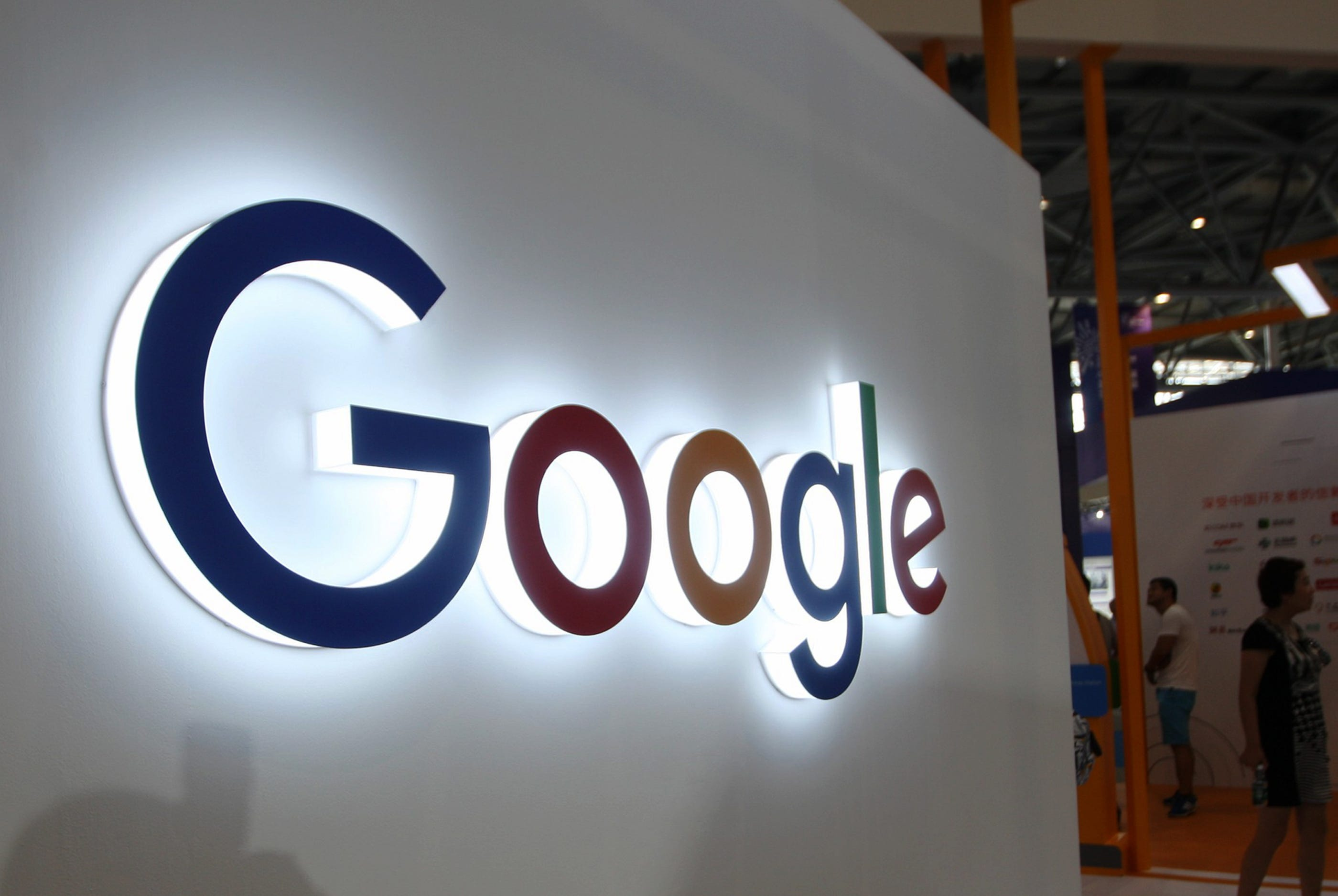 Did you use Google+? You may be owed some money from class-action privacy settlement