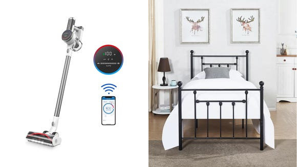 Dyson On Flipboard Shopping Vacuums One Step