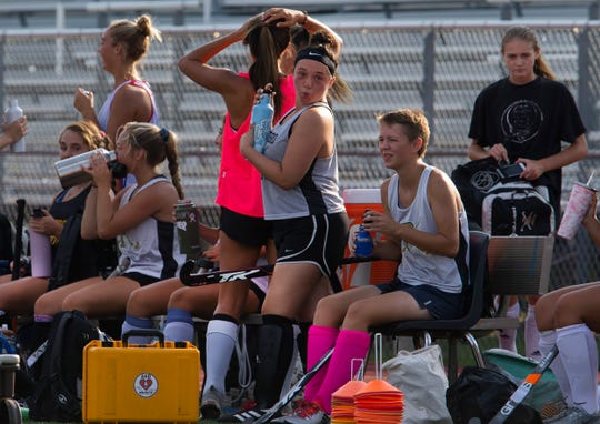 NJ Field Hockey: 2019 Shore Conference preview