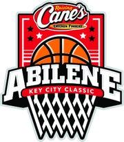 Abilene Key City Classic logo